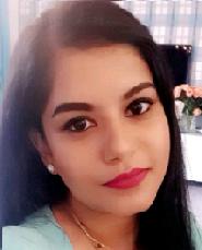 Anoeska Binda