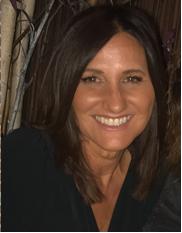 Manuela Plasschaert - Rodrigues