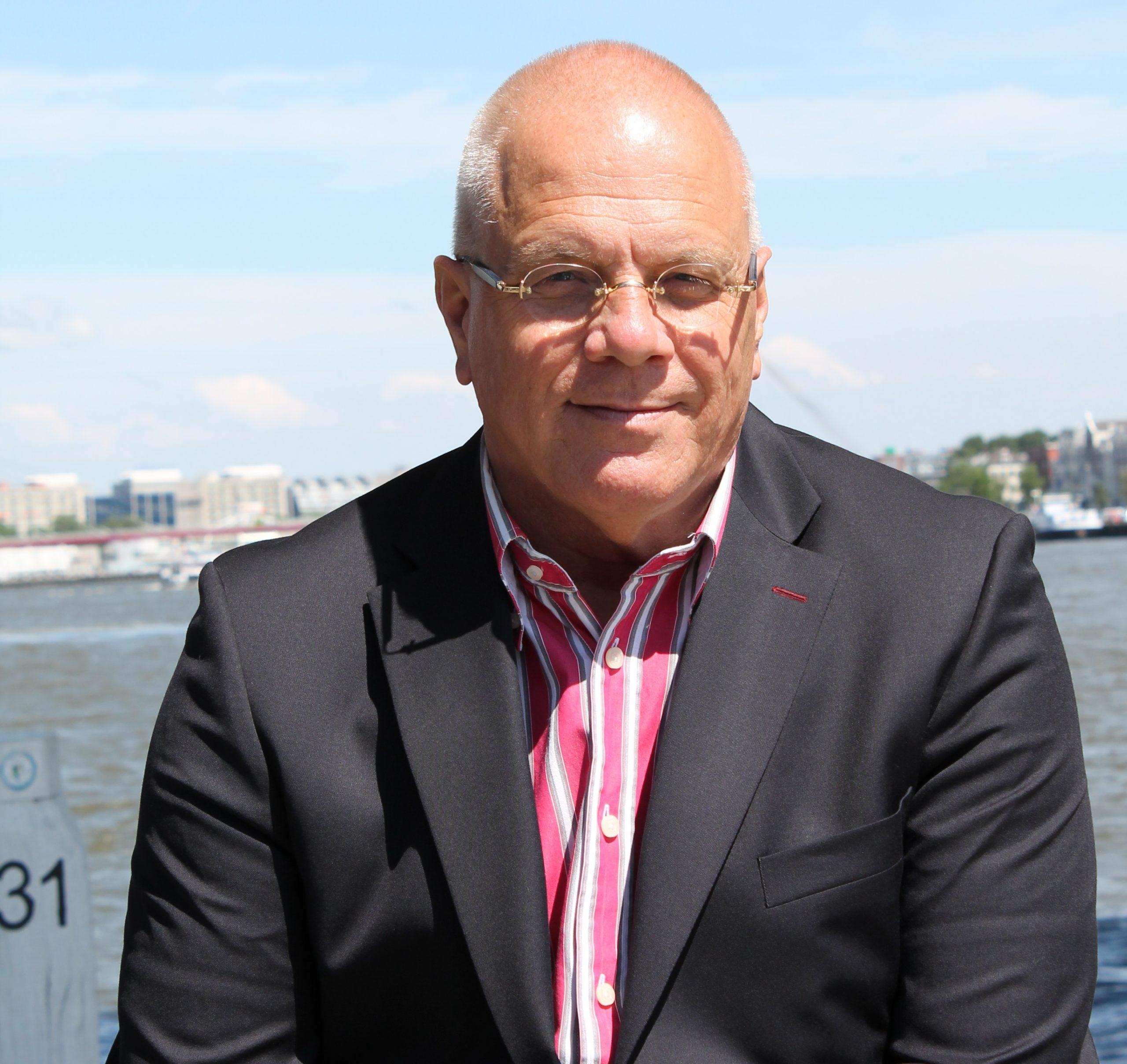Henk Arntz
